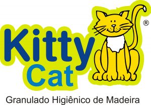 kitty_cat_logo